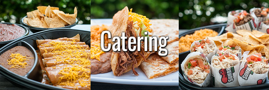 catering-banner2