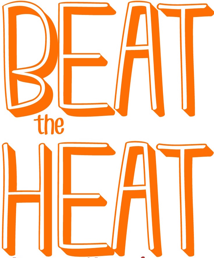 beat-the-heat-cover.jpg