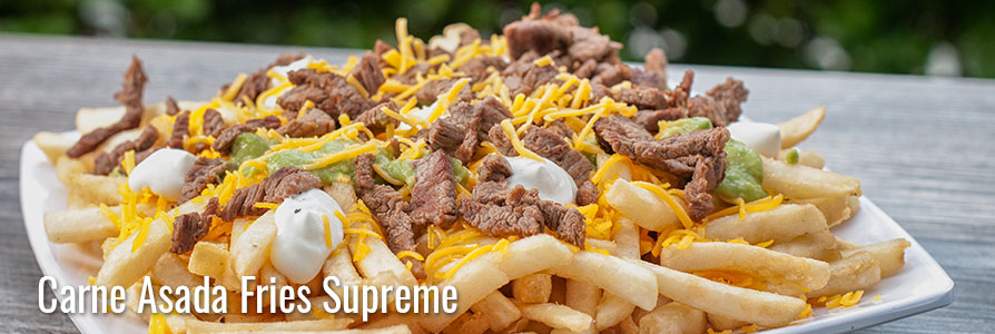 carneasadafries_header
