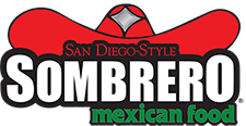 san diego mexican food catering sombrero merchandise employment sombreros taco shop