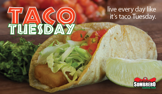som-taco-tuesday-web-banner