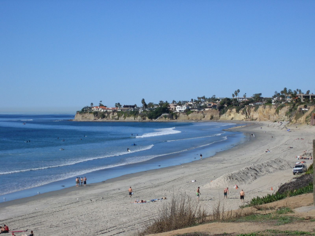 beach-at-san-diego-desktop-wallpaper-1600x1200