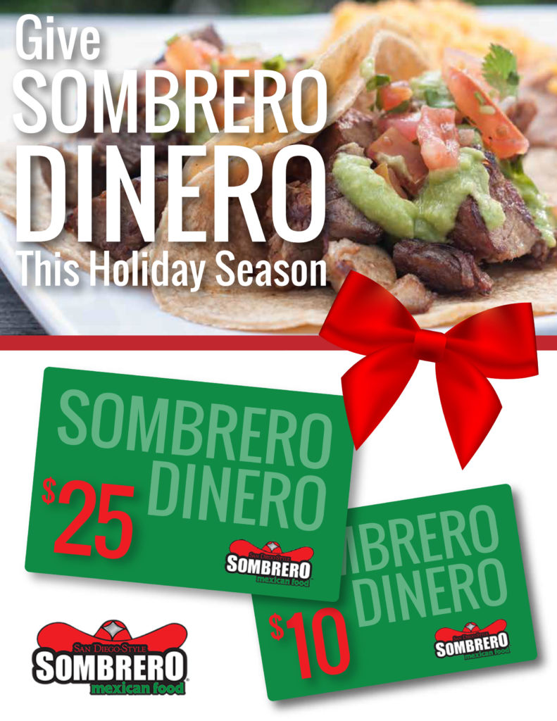 sombrero-holiday-gift-card-graphic