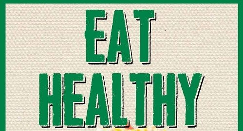 Eat Healthy cropped 1